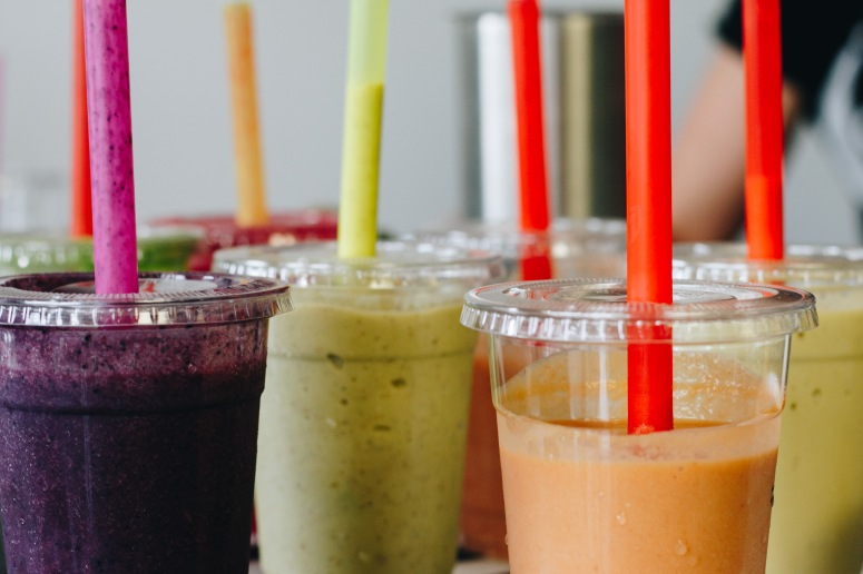 Luna_Juice_Bar_Waco_Texas_1